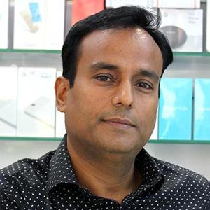 Darshan Taneja